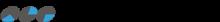 株式会社ブレイクスルー