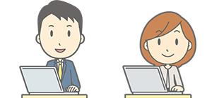 インターネット広告運用アシスタント職募集(パート・アルバイト)